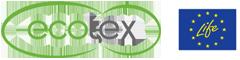 life-ecotex