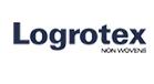 LOGROTEX